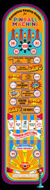 buyers guide pinball machine buyers guide mighty infographics