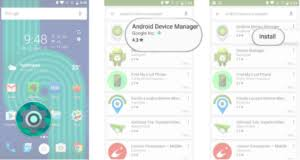 android device manager apk android device manager apk with detailed tutorial find