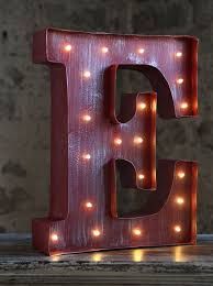 lighted pictures wall decor lighted letter wall decor captivating led wall art battery operated