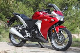 honda cbr latest bike 2011 honda cbr250r sports bikes india