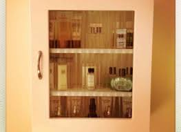 Bathroom Cabinet Shelf by Wooden Bathroom Wall Cabinets Uk Trends Including Images Cabinet