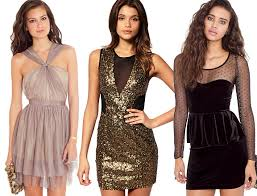 dresses for new year last minute dresses for new year s miss fashionista