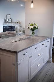 Kitchen Materials Top 10 Materials For Kitchen Countertops
