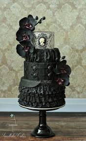 halloween party cakes 464 best tattoo cakes images on pinterest halloween cakes