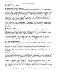 printable sample business plan sample form online attorney legal