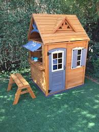 catalina playhouse quality wooden playhouse for kids gardens