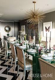 Home Design Gold Version 247 Best Dining Room Design U0026 Decorating Ideas Images On Pinterest
