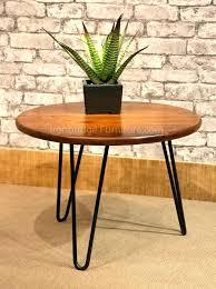 hairpin leg coffee table round metal leg coffee table metal hairpin legs medium size of coffee leg