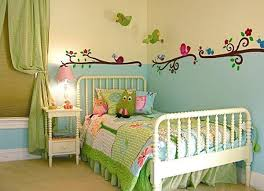 Owl Room Decor Owl Bedroom Decor Ideas And Furniture Ways To Change Children S