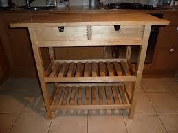 Kitchen Island Table On Wheels by Kitchen Furniture Kitchen Island On Wheels Witheating Flamen