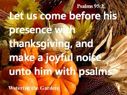worship wednesday songs of thanksgiving great are you lord