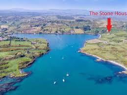 luxury coastal house near schull west homeaway schull