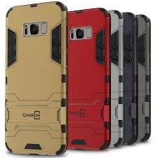 samsung galaxy s8 plus case shadow armor series coveron cases