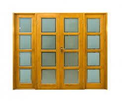 home depot glass doors interior justification interior doors home depot wood custom on