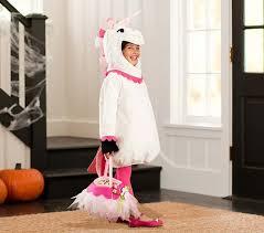 3t Halloween Costume Unicorn Halloween Costume Size 2t 3t Pottery Barn Kids