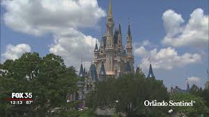disney world black friday sale disney world attendance down in 2016 report says orlando sentinel