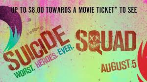 fandangonow free movie ticket southern savers