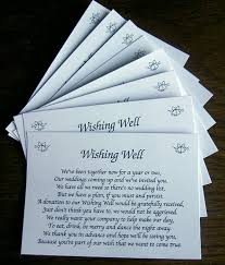beautiful wedding sayings wedding invitation no gifts only beautiful wedding gift card