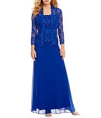 royal blue dress women u0027s dresses u0026 gowns dillards com