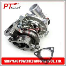 motor toyota motor diesel toyota popular buscando e comprando fornecedores de