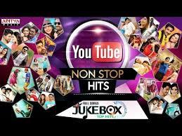 download z youtube do mp3 download lirik youtube non stop telugu hits songshit do like share