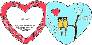 kids valentines day cards valentines day card crafts for kids ideas to make valentines