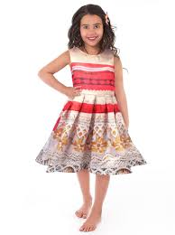 online buy wholesale dress up costumes from china dress up