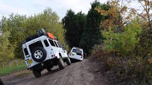 land rover experience defender land rover experience solihull quevrain namur youtube