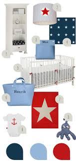 kinderzimmer maritim maritim kinder babyzimmer für kleine matrosen sanvie mini