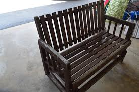 Fun Outdoor Furniture The Easiest Way To Paint Outdoor Furniture How To Use A Paint