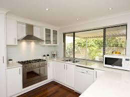 U Shaped Kitchen Designs U Shaped Kitchen Designs Ideas One Wall Kitchen Designs