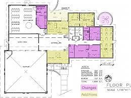 building plans building plans