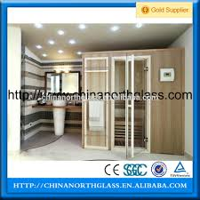 Interior Doors Frosted Glass Inserts by Glass Pocket Doors Glass Pocket Doors Suppliers And Manufacturers