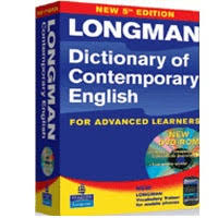Faucet In British English The 25 Best British English Dictionary Ideas On Pinterest