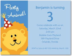 toddler birthday invitations toddler birthday invitations for the