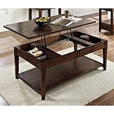 Coffee Tables Best Designs Charming Brown Table Cover Walmart Cool Coffee Tables Glass U0026 Storage Coffee Tables Cocktail Tables