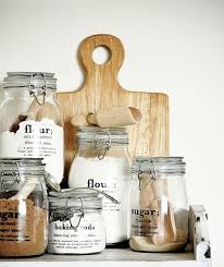 Mason Jar Home Decor Ideas Diy Mason Jar Design U0026 Decorating Ideas