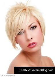 short hairstyles with height 56 best hair images on pinterest hairstyle short short hair