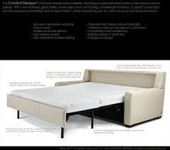 American Leather Sleeper Sofa Craigslist Sofa Fabulous American Leather Sleeper Sofa Craigslist Alt
