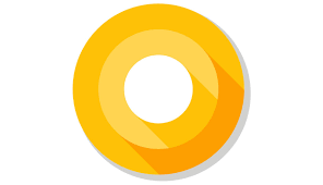 official name for android o expected to be revealed on august 21