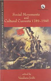 buy themes in modern european history book online at low prices in