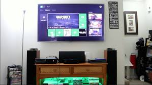 Gaming Home Decor 2 0 Home Theater Setup Home Decor Interior Exterior Simple In 2 0