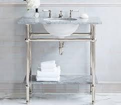 Edwardian Bathroom Ideas 35 Best Bathroom Ideas Images On Pinterest Bathroom Ideas Dream