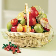 Gourmet Fruit Baskets Fruit And Gourmet Baskets Dream World Florist U0026 Decor Miramar