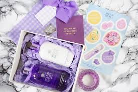 molton brown limited edition for mother u0027s day a model moment