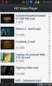 mp4 hd flv player apk iplayer hd player 1 6 apk for android aptoide