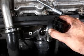 ford ranger egr valve problems symptoms of a bad or failing exhaust gas recirculation egr valve