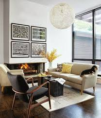 Modern Accent Chairs For Living Room by 8 Modern Accent Chairs For A Super Chic Living Room