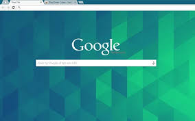themes java love 10 best themes for google chrome browser