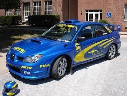 subaru hatchback custom rally subaru impreza wrx wrc rally for sale custom jpg rally फ ट